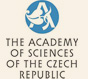 The Academy of Sciences of the Czech Repubic
